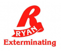 Ryan Exterminating, Inc.