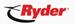 Ryder Integrated Logistics