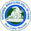National Wrestling Hall of Fame
