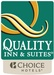 Quality Inn & Suites - of Waterloo - Cedar Falls, Iowa