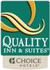 Quality Inn & Suites - of Waterloo - Cedar Falls, Iowa