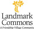 Landmark Commons