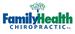 Family Health Chiropractic, P.C.