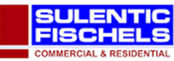 Fischels Residential & Commercial Group