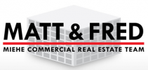 Miehe Commercial Real Estate