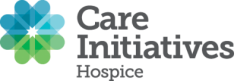 Care Initiatives Hospice