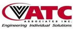 ATC Group Services, LLC
