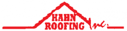 Hahn Roofing Inc.