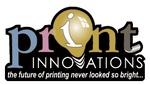 Print Innovations LLC