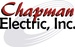 Chapman Electric Inc.