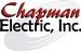 Chapman Electric Inc.