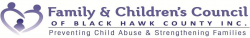 Family & Children's Council of Black Hawk County