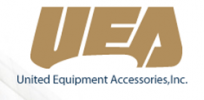 United Equipment Accessories, Inc.
