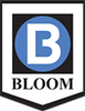 Bloom Manufacturing, Inc.