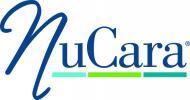 NuCara Home Medical