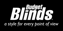 Budget Blinds of Cedar Falls/Waterloo