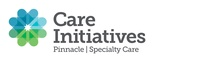 Pinnacle Specialty Care