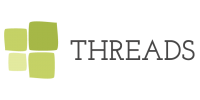 Threads, Inc.