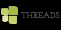 Threads, Inc.