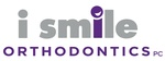i smile orthodontics P.C.