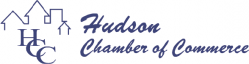 Hudson Chamber of Commerce