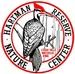 Hartman Reserve Nature Center Friends Board
