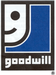 Goodwill Industries of Northeast Iowa, Inc.