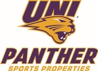 Panther Sports Properties