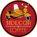 Sidecar Coffee