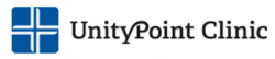 UnityPoint Clinic Express-United Medical Park