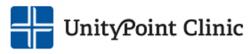 UnityPoint Clinic OB/GYN-Prairie Parkway
