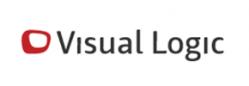 Visual Logic