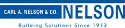 Carl A. Nelson & Company