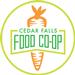 Cedar Falls Food Co-op