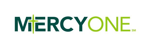 MercyOne Wellness Center