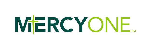 MercyOne Waterloo Breast Center