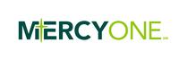 MercyOne Oelwein Medical Center
