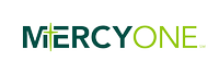 MercyOne Waterloo Physical Therapy