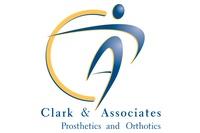 Clark and Associates Prosthetics & Orthotics