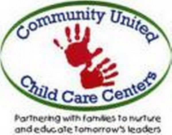 Community United Child Care Centers