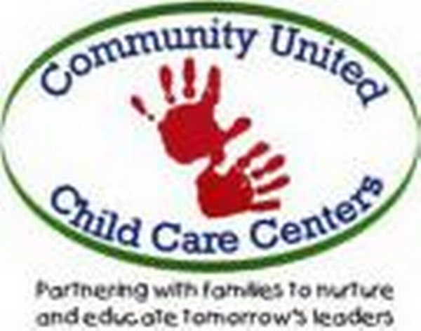 Community United Child Care Centers