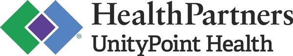 HealthPartners UnityPoint Health