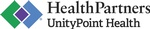 HealthPartners UnityPoint Health