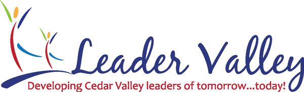Leader Valley Foundation