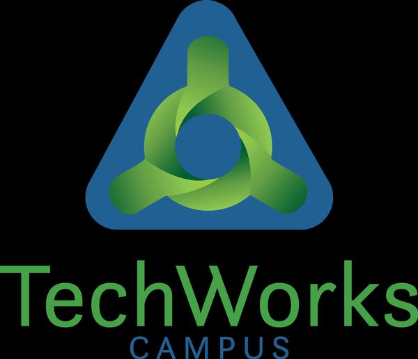 TechWorks Campus