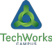 TechWorks Campus