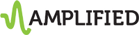 Amplified Agency