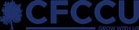 Cedar Falls Community Credit Union - CF Industrial Park