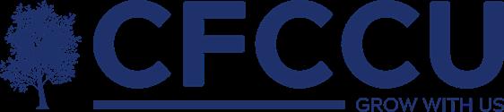 Cedar Falls Community Credit Union - Waverly Branch