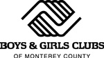 Boys & Girls Clubs of  Monterey County